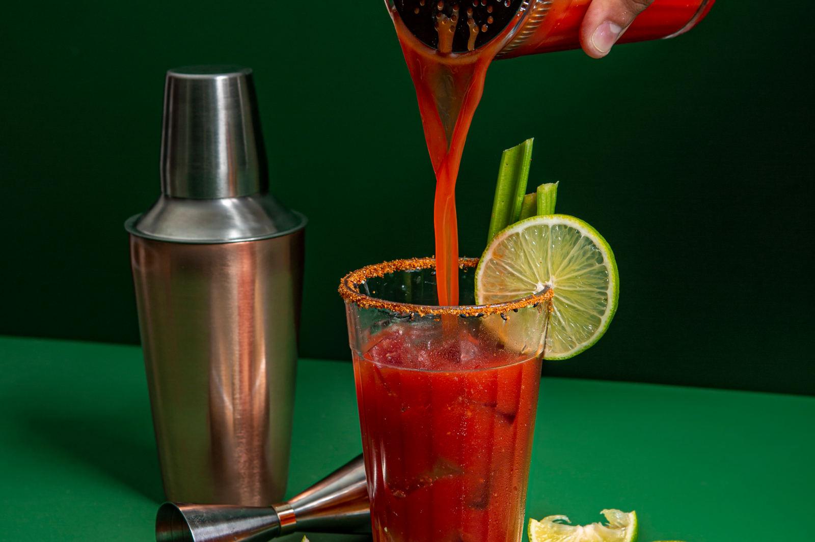 drinkbloodymary
